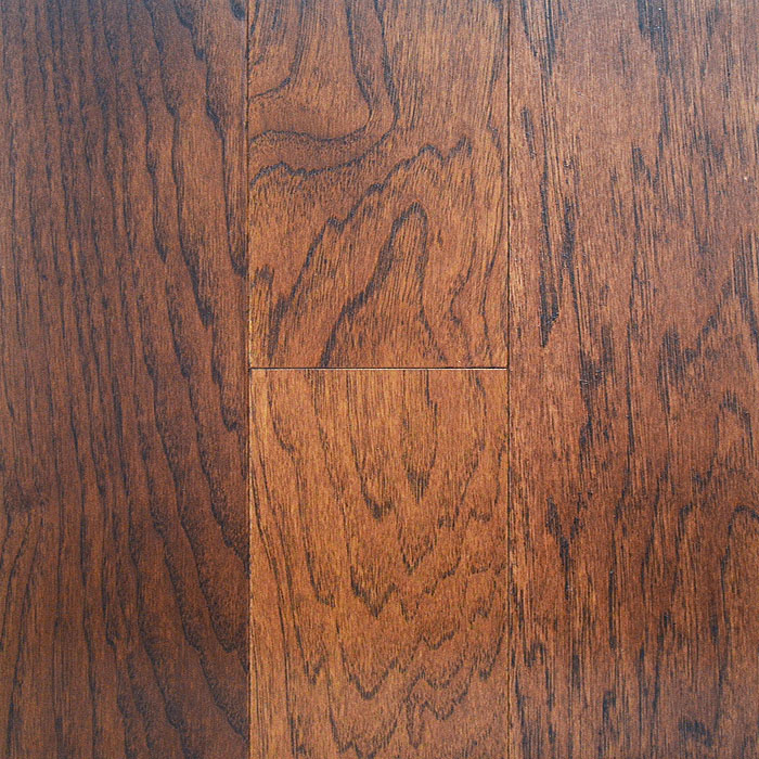 Armstrong wood flooring saddle 28 best 100 difference for Hardwood flooring wiki