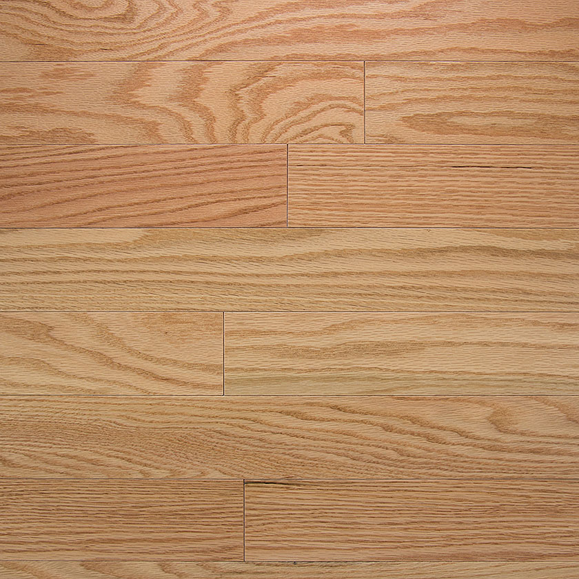 Armstrong wood flooring saddle stone parquet 100 plank for Hardwood flooring wiki