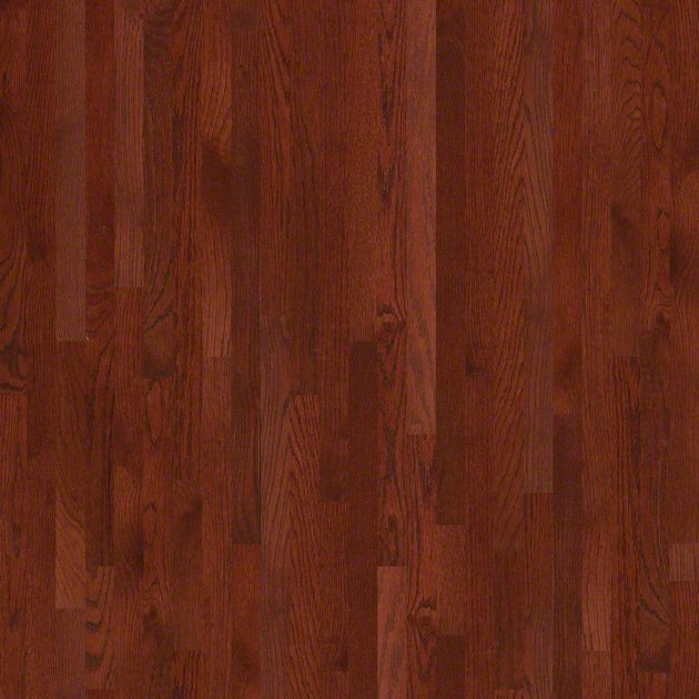 Shaw engineered hardwood flooring reviews hardwood for Columbia laminate reviews