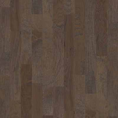 Hardwood Flooring Shaw Hardwood Flooring Awesome