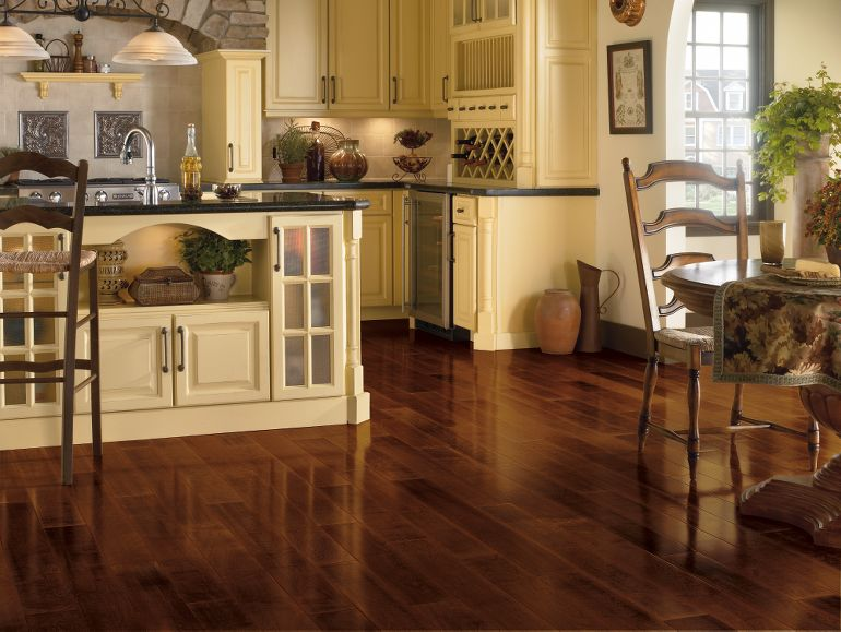 Armstrong Hardwood Flooring armstrong flooring hardwood laminate vinyl champaign il flooring surfaces inc Artesian Classics Color Wash Birch 5