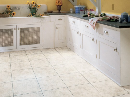 Aged Marble 16u0026quot ...